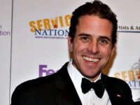 Lobbying Firm Tied to Hunter Biden, Burisma Received PPP Loan