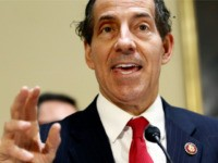 Raskin: Impeachment Is to 'Protect the Republic' from Trump, Prevent Him from Holding Federal Office in the Future