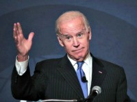 Joe Biden Warns 'Students of Color' Will Suffer if Schools Remain Closed