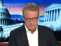 Watch: Scarborough Tears Into Trump's 'Confederacy of Dunces' Defending Him in Impeachment Trial