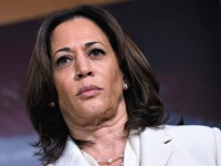 Kamala Harris: Trump 'Has Combined the Worst of George Wallace with Richard Nixon'