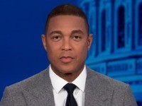 CNN's Lemon Backtracks on Trump Supporter Mockery