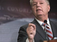 Graham: We Have Votes to Confirm Ginsburg Replacement Before Election