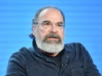 Actor Mandy Patinkin: Presidential Debate 'a Cluster F**k'
