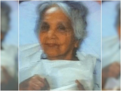 Watch–ICE Director: Bill de Blasio's Sanctuary Policy 'Sole Reason' 92-Year-Old Maria Fuertes Is Dead