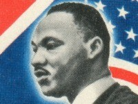 MLK Saw America as the Solution, Not the Problem