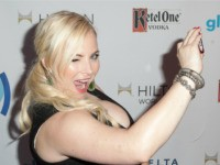 Nolte: Meghan McCain Poses as Conservative Victim After New York Times Attack