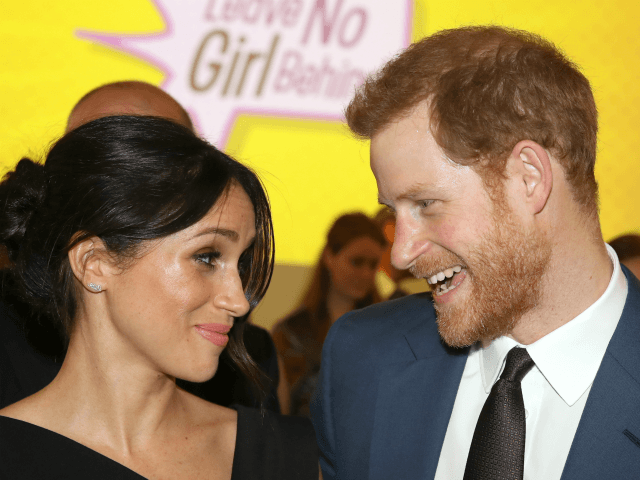 Meghan-and-Harry-1-640x480.png