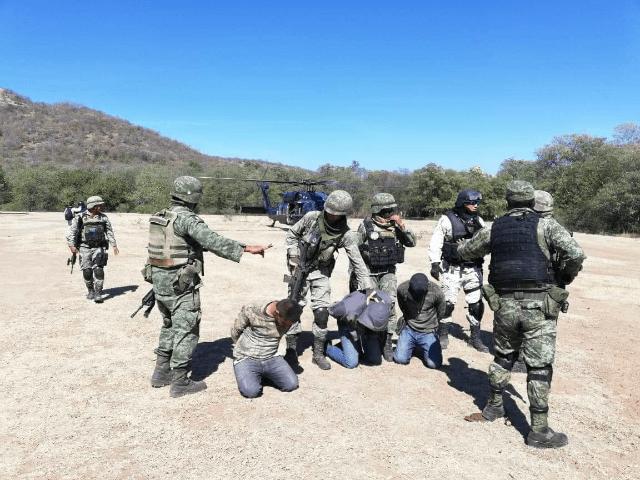 Michoacan Catrina 1