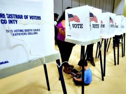 Non-citizens Voting in Illinois