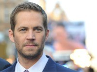 Walmart Apologizes, After Backlash, for Tweet About Deceased Actor Paul Walker