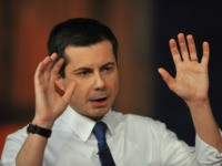 Pete Buttigieg: No Room for Democrat Pro-Life Women in Our Party