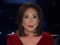 Jeanine Pirro on FNC, 1/25/2020