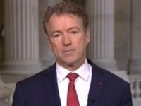 Rand Paul: Dem $1.9 Trillion COVID Relief Bill 'a Big Mistake'
