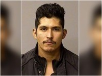 Illegal Alien Sentenced to Less than Two Years for Helping Ron Singh's Accused Killer Avoid Arrest
