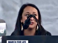 Abortion Survivor: I Am a 'Twinless Twin' in the Name of 'Choice'