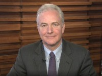 Van Hollen: We'll 'Use Every Procedural Opportunity' to Block Nominee