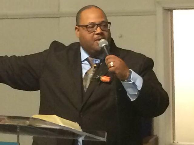 bishop-clarence-smith-facebook