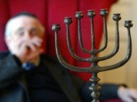Hungary's Jewish Community