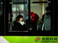 Death Toll from China Mystery Virus Doubles Overnight