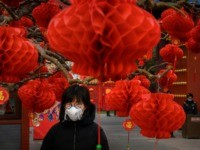 China Warns of 'Contagious Agents' as Coronavirus Death Toll Climbs