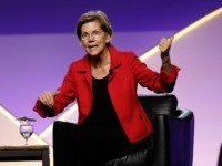 Five Times Elizabeth Warren Was Exposed for False Claims