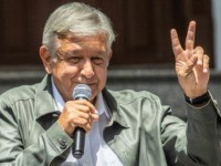 f2c55c_mexico-president-elect-andres-manuel-lopez-obrador-is-un-tackling-corruption