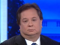 George Conway: Senate Republicans Know Trump's Guilty and Want to Hide the Evidence