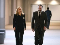 Obama's CIA, Led by John Brennan, Held Secret Meetings with Stars of Showtime's 'Homeland'