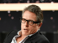 'Country's Finished' – Hugh Grant Brands Brexit 'A Catastrophe'