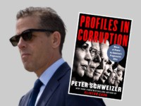 Book Bombshell: Start-up Linked to Hunter Biden's Firm Bagged $3 Million from Government Program Run by Biden Adviser