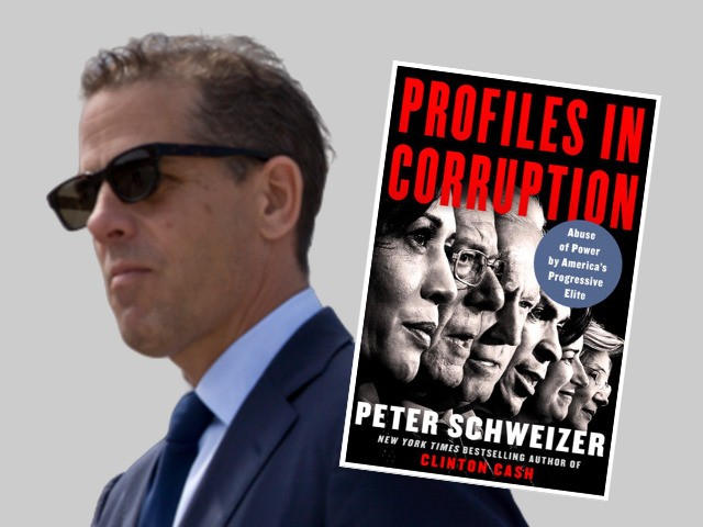 hunter-biden-profiles-in-corruption-ap-bnn