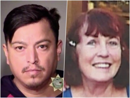 Illegal Alien May Never Face Charges for Killing 89-Year-Old Sandy Bosch