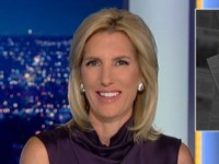 Ingraham: Dems 'Don't Even Pretend to Hide Their Anti-Catholicism'