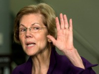 Elizabeth Warren Joins Mounting Calls for Mail-In Voting