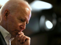Joe Biden Rules Out Second Term if 'Mental Acuity' Declines