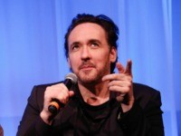 John Cusack Gushes over Bernie Sanders: We've Never Had a 'Champion of Social Justice This Close to the White House'