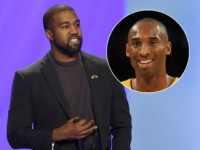 Watched: Kanye West Hosted Midnight 'Sunday Service' to Honor Kobe Bryant