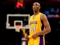Kobe Bryant's Death Shocks Hollywood: 'My Heart Is in Pieces'