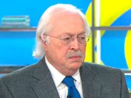 Michael Baden on CBS, 1/6/2020