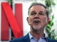 Netflix Misses U.S. Subscriber Target for 3rd Straight Quarter After Mocking Christians, Abortion Activism