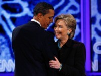 Obama Called Trump a 'Fascist' Reveals Hillary Clinton Documentary