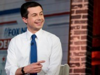 Pete Buttigieg Campaign Surveyed Staffers of Color for Microaggressions