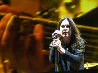Watch: Ozzy Osbourne Shares Parkinson's Disease Diagnosis