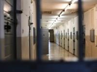 prison jail gaol