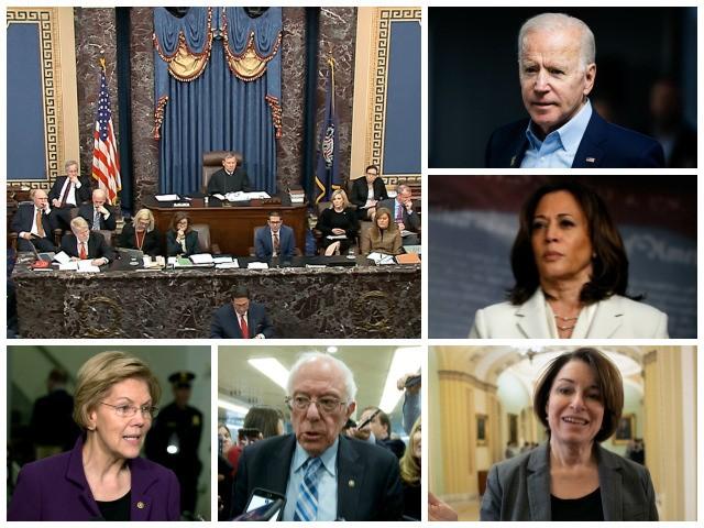 profiles-in-corruption-impeachment-ap
