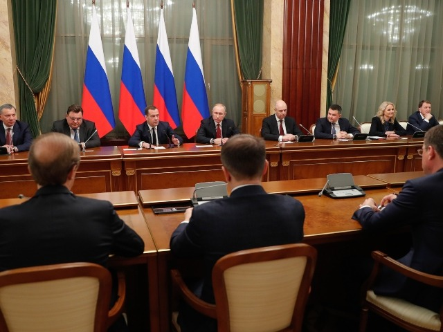 DMITRY ASTAKHOV/SPUTNIK/AFP via Getty Images