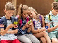 Research: 60% of School Apps Sending Student Data to Third Parties Without Parental Consent