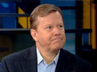 Schweizer: 'A Lot of Things about Elizabeth Warren That Are Troubling'