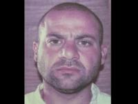 Amir Mohammed Abdul Rahman al-Mawli al-Salbi